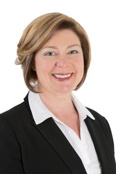 Kyla Davis - Managing Director/Sales Manager at Roger Davis